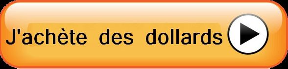 Image: Bouton dollard
