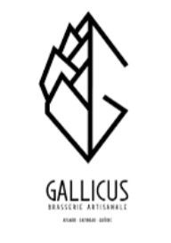 Image: Logo Gallicus