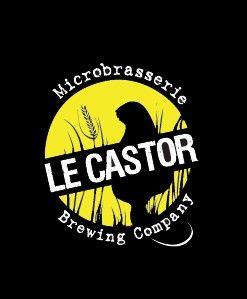 Image: Logo Castor