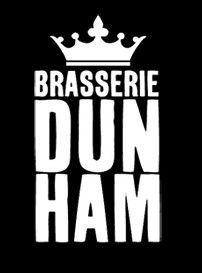 Image: Logo Dunham