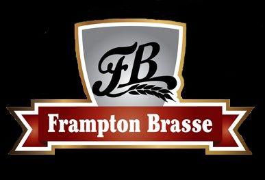 Image: Logo Frampton Brasse