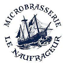 Image: Logo Naufrageur