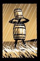 Image: Logo À l'abri de la tempête