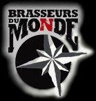 Image: Logo Brasseurs du Monde