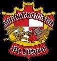 Image: Logo Micro du Lièvre