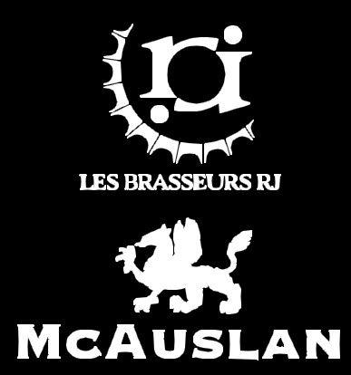 Image: logo RJ