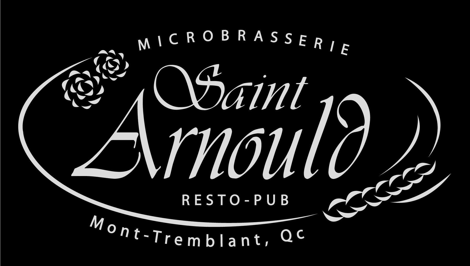 Image: Logo Saint-Arnould
