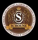 Image: Logo Schoune